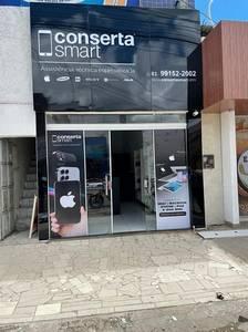 Assistência técnica de Eletrodomésticos em caridade-do-piauí