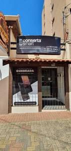 Assistência técnica de Eletrodomésticos em guaranésia