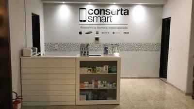 Assistência técnica de Eletrodomésticos em nova-veneza