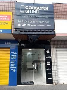 Assistência técnica de Eletrodomésticos em são-bento-do-sul