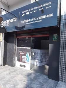 Assistência técnica de Eletrodomésticos em morungaba