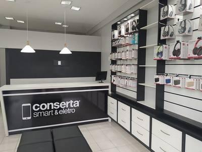 Assistência técnica de Eletrodomésticos em nova-olinda-do-norte