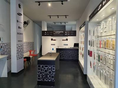Assistência técnica de Eletrodomésticos em leopoldina