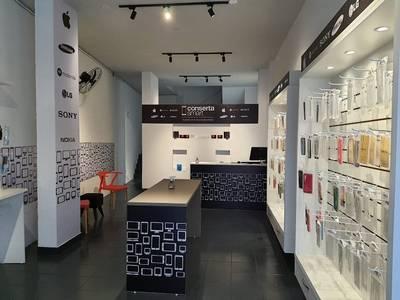 Assistência técnica de Eletrodomésticos em saquarema