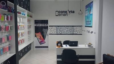 Assistência técnica de Eletrodomésticos em flor-da-serra-do-sul