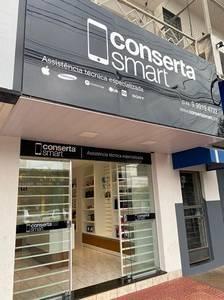 Assistência técnica de Eletrodomésticos em cruzmaltina