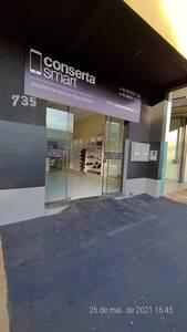 Assistência técnica de Eletrodomésticos em borrazópolis