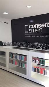 Assistência técnica de Eletrodomésticos em ibiaí