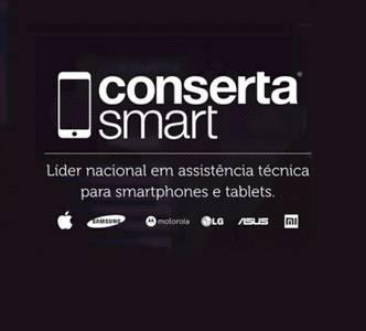 Assistência técnica de Celular em governador-valadares