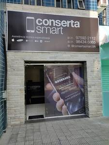 Assistência técnica de Eletrodomésticos em itaúna