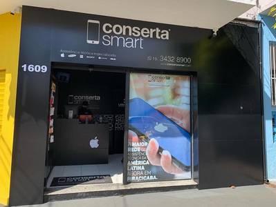 Assistência técnica de Eletrodomésticos em uchoa