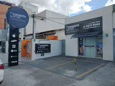 Assistência técnica de Eletrodomésticos em jaguaquara