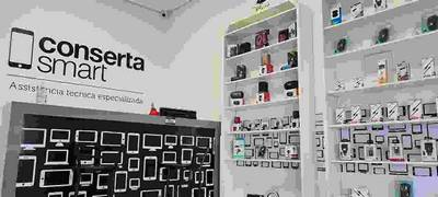 Assistência técnica de Eletrodomésticos em santana-do-riacho