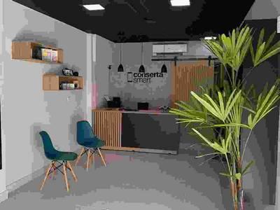 Assistência técnica de Eletrodomésticos em capelinha