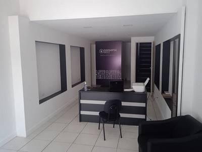 Assistência técnica de Eletrodomésticos em guaraniaçu