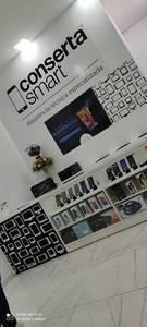 Assistência técnica de Eletrodomésticos em são-luis-do-piauí