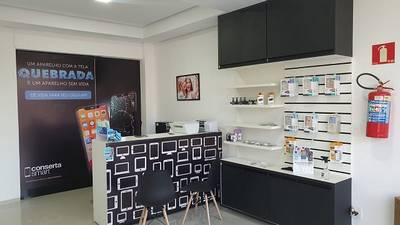 Assistência técnica de Eletrodomésticos em uruçuí