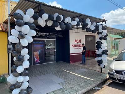 Assistência técnica de Eletrodomésticos em tucuruí