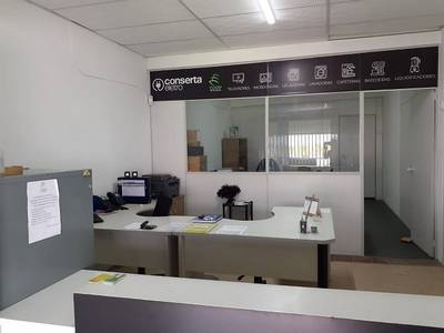 Assistência técnica de Eletrodomésticos em campos-novos-paulista