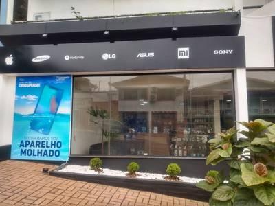 Assistência técnica de Eletrodomésticos em porto-mauá