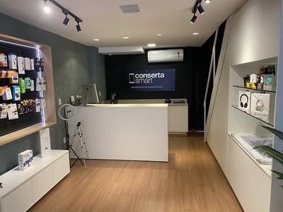 Assistência técnica de Eletrodomésticos em são-francisco-de-sales