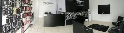 Assistência técnica de Celular em guzolândia