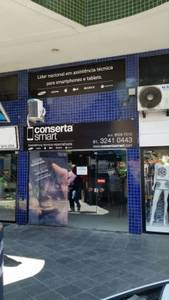 Assistência técnica de Eletrodomésticos em são-josé-do-belmonte
