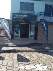 Assistência técnica de Eletrodomésticos em alpinópolis
