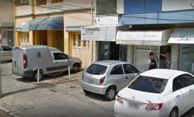 Assistência técnica de Celular em porto-alegre-menino-deus