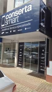 Assistência técnica de Eletrodomésticos em santiago