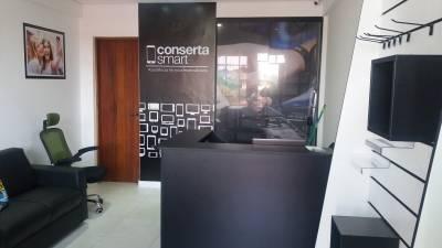 Assistência técnica de Celular em ibiúna