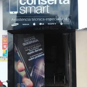 Assistência técnica de Celular em itabela