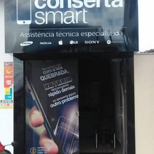 Assistência técnica de Celular em lajedão
