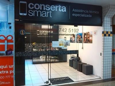 Assistência técnica de Eletrodomésticos em brasópolis