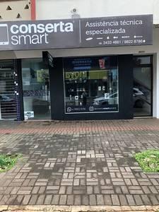 Assistência técnica de Eletrodomésticos em constantina