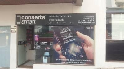 Assistência técnica de Celular em montenegro