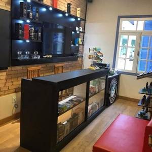 Assistência técnica de Eletrodomésticos em nova-odessa