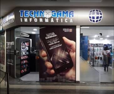 Assistência técnica de Celular em japeri