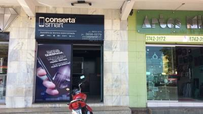 Assistência técnica de Celular em caetanópolis