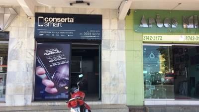 Assistência técnica de Celular em congonhas-do-norte