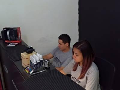 Servicio enrio-de-janeiro-bangu