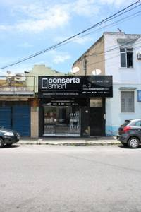 Service dansnilópolis