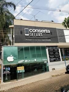 Assistência técnica de Eletrodomésticos em bandeira-do-sul