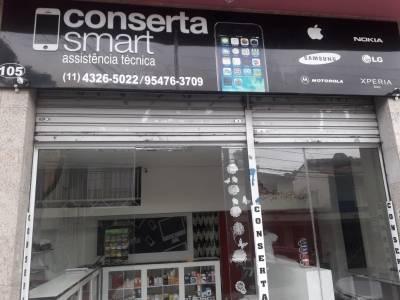 Assistência técnica de Eletrodomésticos em cajamar