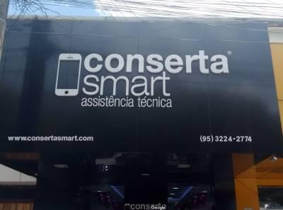 Assistência técnica de Eletrodomésticos em parecis