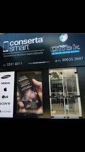 Assistência técnica de Eletrodomésticos em caseiros