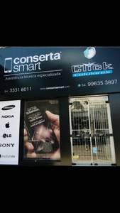 Assistência técnica de Eletrodomésticos em salvador-do-sul