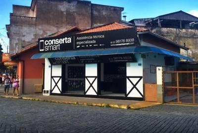 Assistência técnica de Eletrodomésticos em guarani