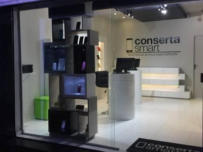 Assistência técnica de Eletrodomésticos em rosário-da-limeira