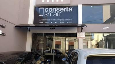 Assistência técnica de Eletrodomésticos em cristais-paulista